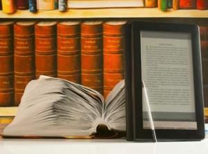 e books Palmdale City Library