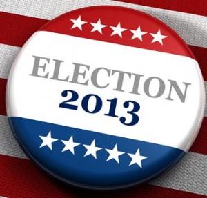 2013 election debates