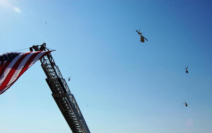 911 remembrance 2013 10