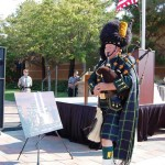 9-11 Remembrance Ceremony Monday at AV Mall
