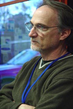 M. Steven Felty