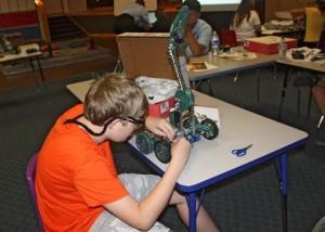 Team Edwards robotics1 - Copy