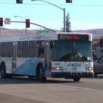 AVTA provides local, commuter and dial-a-ride service to a population of more than 450,000 residents in the cities of Lancaster and Palmdale as well as the unincorporated portions of northern Los Angeles County.