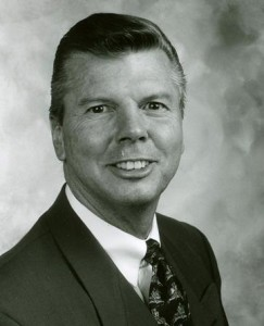 The campus is named after David G. Millen, a 29-year veteran of the Palmdale School District.
