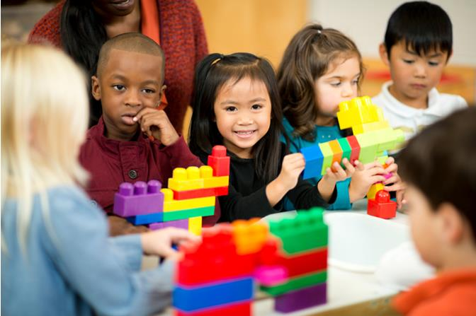 The Palmdale City Library is planning a Lego program for families in the coming months, and organizers are looking to residents to donate Legos. For more information, call the Library at 661-267-5600.