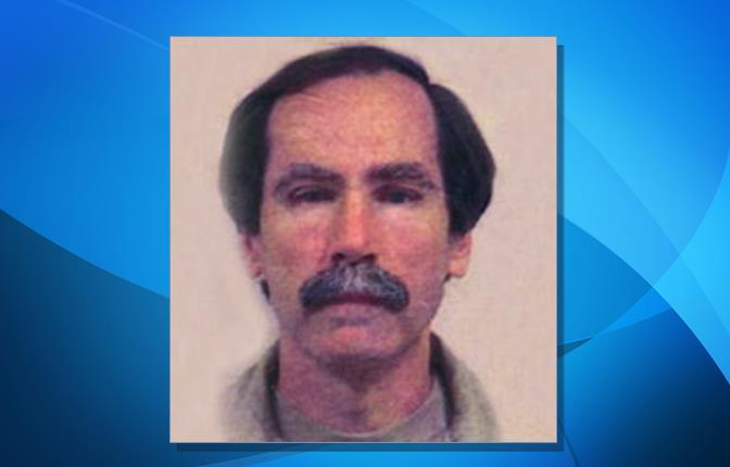 According to the District Attorney's office, there currently is no release location proposed for Christopher Hubbart, the man who admitted to raping approximately 40 women between 1971 and 1982.