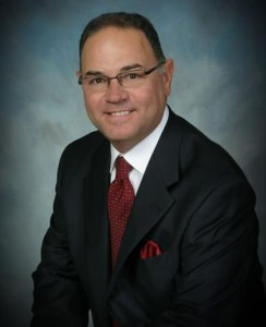 Gallizzi has been on an indefinite medical leave of absence since last month.