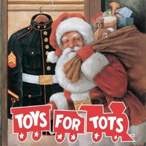 Toys for Tots3
