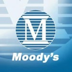 Moody Palmdale bond rating
