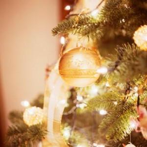 Tree lighting