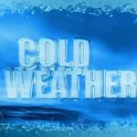 Cold weather alert for AV extended through Tuesday