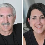 The featured presenters will be Kenneth M. Nowack, PhD and Denise Nowack, RD.