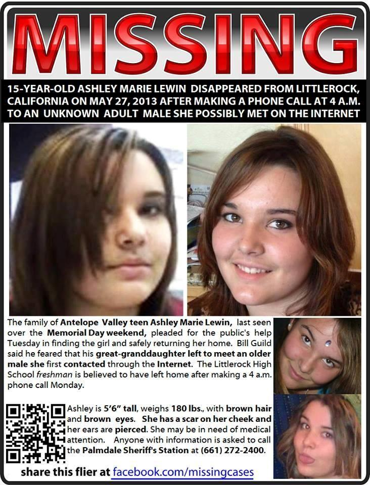 Balloon release Saturday for missing local teen
