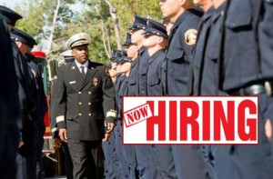 LA County fire hiring