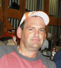 Stephen L. Finson