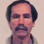 "He, now 63, was nicknamed the ""Pillowcase Rapist"" because he muffled his victims' screams with a pillowcase over their heads."