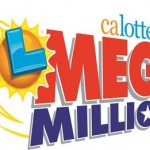 $440,703 Mega Millions ticket sold at Palmdale retailer