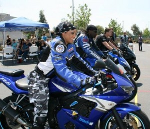 Motorcycle Awareness Blood Drive Preview 3