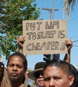 Pillowcase Rapist rally 4.11.14 3