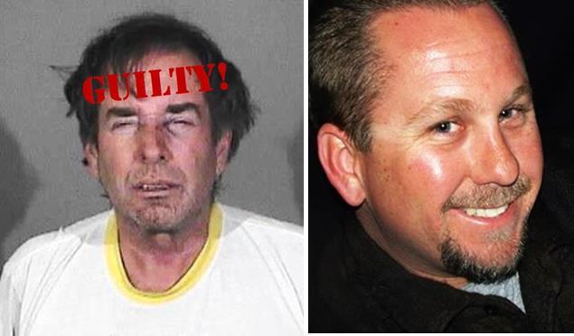 Scott Shipley Found Guilty Demyen pic