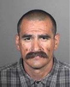 Arturo Lopez was arrested for April 30 for Finson's murder.