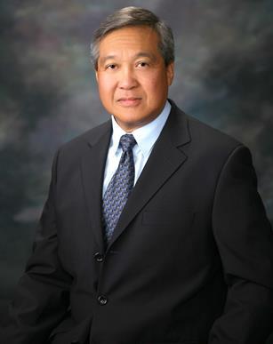 Dr. Don Parazo
