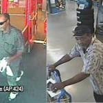 ID theft suspect most wanted Palmdale 7.15.14