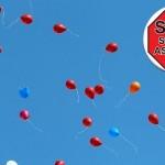Balloon release preview