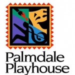 Palmdale Playhouse
