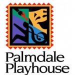 Palmdale Playhouse