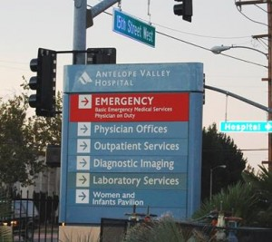 An employee slated to be laid off said the number of terminations include 35 in the Laboratory, which is more than half of that department; 24 in Respiratory; the entire EKG department, which includes about 12 personnel; and all of the Monitor Techs, comprised of about 12 people who monitor patients' heart rates at the hospital.