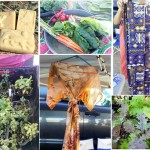 Contributed images show the various offerings at the Acton Farmers Market, which is open on Tuesdays, from 4 to 7 p.m., at 3563 Sierra Highway in Acton.