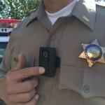 LA County takes next step toward deputy body-worn cameras