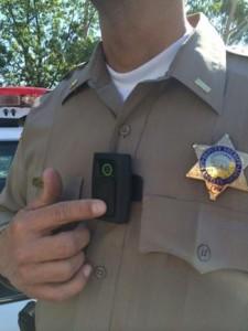 Body cameras sheriffs2