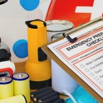 """Emergency Preparedness Fair"" is Palmdale's next ""Season of Service""event"