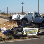 Quartz Hill traffic fatal 9.26.14 3