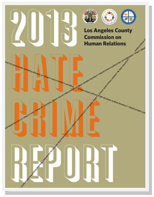 [Click image to view the report.]