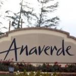 Anaverde