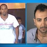 Palmdale Most Wanted 10.14.14