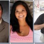 AV Fair Board new members 2014 3