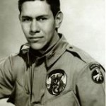 Adolph Martinez