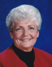 Gwen Ferrell