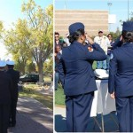 Lancaster Palmdale Veterans Day ceremonies preview