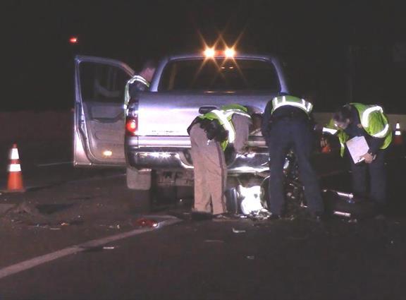 palmdale teen killed in 14 freeway motorcycle crash