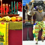 More than 200 people attended the local Kwanzaa celebration in 2013.