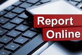 LASD online system