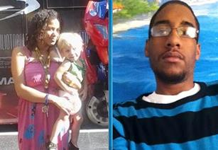 Rosie Brandon murder