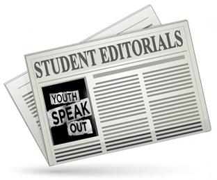 Student Editorials graphic.small