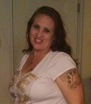 When contacted by telephone Jan. 8, Heidi Velasquez denied receiving donations for her son. (Facebook photo)
