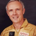 McMurtry, renowned former NASA Pilot, passes away at 79
